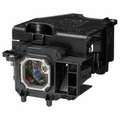 NEC NP-M300W, NP-P350X, NP-M300XS, NP-M311W Replacement Projector Lamp - NP16LP
