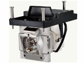NEC NP-PX750U, NP-PH1000U, NP-PX700W, NP-PX800X Replacement Projector Lamp - NP22LP