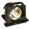 Optoma / CTX EzPro 580 Replacement Projector Lamp - BL-FM250A / SP.80507.001