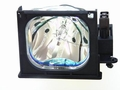 Optoma / CTX EzPro 610H / 615H Projector Lamp - BL-FU150A / SP.81218.001
