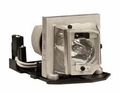 Optoma DS322, DS326, DX621, DX626 Projector Lamp - BL-FP180G - OEM Equivalent