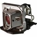 Optoma DS325, S300 Projector Lamp - BL-FP190A - OEM Equivalent
