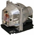 Optoma EzPro 729 Replacement Projector Lamp - BL-FP156A / SP.82F01.001