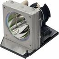 Optoma HD71, HD710, HD75 Replacement Projector Lamp - BL-FP200E