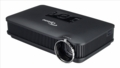 Optoma PK301+ Pico Pocket Projector