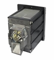 Optoma TX783 Replacement Projector Lamp - BL-FP350A