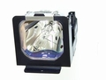 InFocus LP260 Replacement Projector Lamp - SP-LAMP-LP260