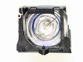 InFocus LP330 and LP335 Replacement Projector Lamp - SP-LAMP-LP3