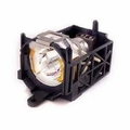 InFocus LP340 or LP350 Replacement Projector Lamp - SP-LAMP-LP3F