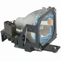 InFocus LP755 Replacement Projector Lamp - SP-LAMP-LP755