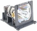 InFocus LP790 and Proxima DP8000 Projector Lamp - SP-LAMP-001
