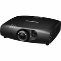 Panasonic PT-RZ470UK DLP/LED Projector
