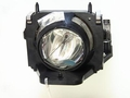 InFocus LS110 Projector Replacement Lamp - SP-LAMP-002A