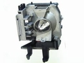 3M SCP712 Projector Lamp - 78-6969-9935-4 - OEM Equivalent