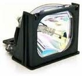 Philips Compatible Projector Lamp - 867093108090 / LCA3108