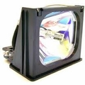 Philips Compatible Projector Lamp - 867093109009 / LCA3109