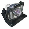 Philips Compatible Projector Lamp - 867093113009 / LCA3113