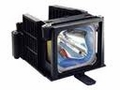 Philips Compatible Projector Lamp - 867093116009 / LCA3116