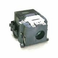 Philips Compatible Projector Lamp - 867093119009 / LCA3119