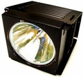 Philips Replacement Projector Lamp - 482213410122 / LCA3104