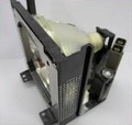 Philips Replacement Projector Lamp - 867093112009 / LCA3112