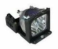 Philips Replacement Projector Lamp - 867093123009 / LCA3123