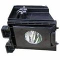 Samsung D400 Replacement Projector Lamp - DPL2801 / SP-D400
