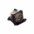 Dell 2100MP Projector Lamp - 310-3836 - OEM Equivalent