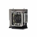 Dell 4220, 4320 Projector Lamp - 331-2839 - OEM Equivalent