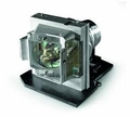 Dell 7609WU Projector Lamp - 311-9421 - OEM Equivalent