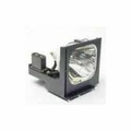 Eiki LC-WB200, LC-XB250 Projector Lamp - 610-352-7949 - OEM Equivalent