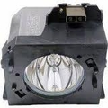 Samsung Projection TV Replacement Lamp - BP96-00224B