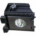 Samsung Projection TV Replacement Lamp - BP96-01073A