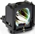 Samsung Projection TV Replacement Lamp - BP96-01472A