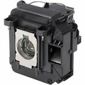 Epson MovieMate 85HD Projector Lamp - ELPLP66 / V13H010L66 - OEM Equivalent