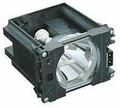 Sanyo PLV-55WHD1, PLV-65WHD1 Projection TV Lamp - 610-322-7382