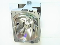 Sanyo Replacement Projector Lamp - 610-257-6269