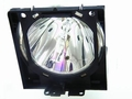 Sanyo Replacement Projector Lamp - 610-279-5417