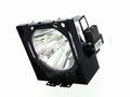 Sanyo Replacement Projector Lamp - 610-282-2755