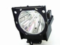 Sanyo Replacement Projector Lamp - 610-284-4627