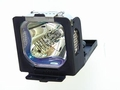 Sanyo Replacement Projector Lamp - 610-300-7267