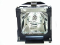Sanyo Replacement Projector Lamp - 610-303-5826