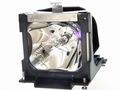 Sanyo Replacement Projector Lamp - 610-304-5214