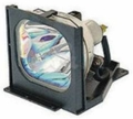 Sanyo Replacement Projector Lamp - 610-305-1130