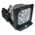Sanyo Replacement Projector Lamp - 610-305-8801