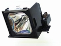 Sanyo Replacement Projector Lamp - 610-306-5977