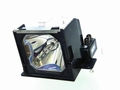 Sanyo Replacement Projector Lamp - 610-314-9127
