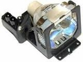 Sanyo Replacement Projector Lamp - 610-315-5647