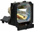 Sanyo Replacement Projector Lamp - 610-317-5355