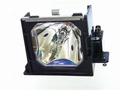 Sanyo Replacement Projector Lamp - 610-325-2957